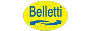 BELLETTI