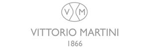 VITTORIO MARTINI