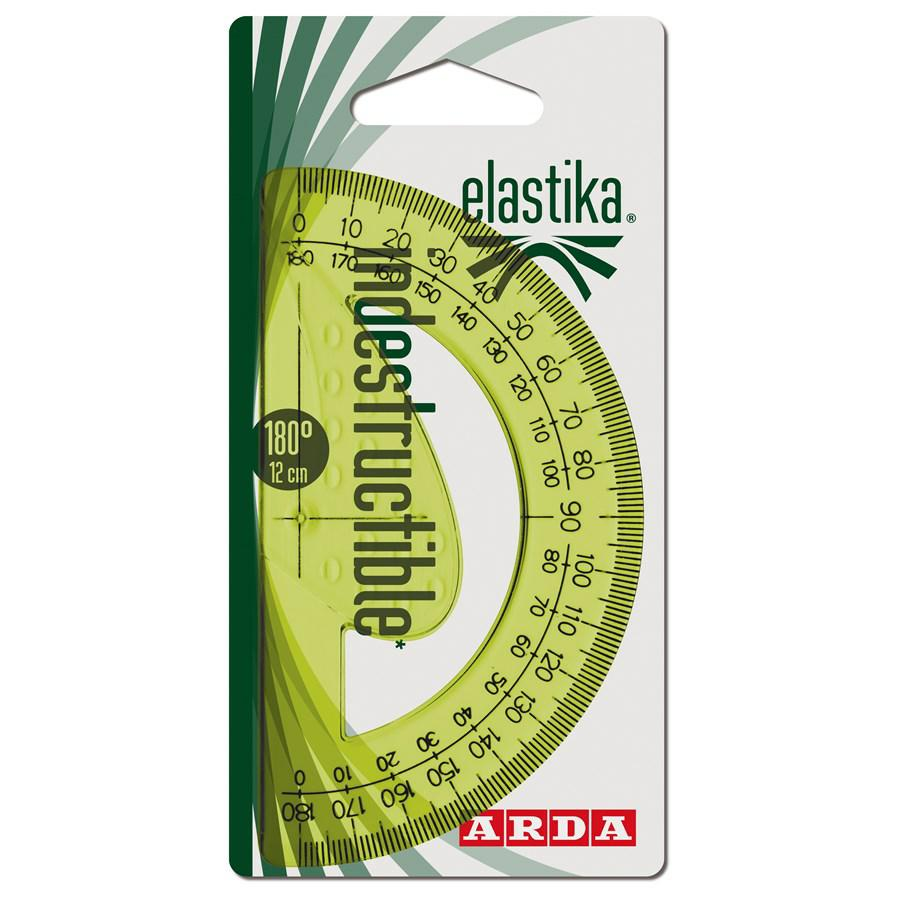 Goniometro cm12 180^ ARDA ELASTIKA