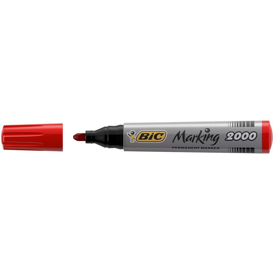 MARKER ECO 2000 BIC