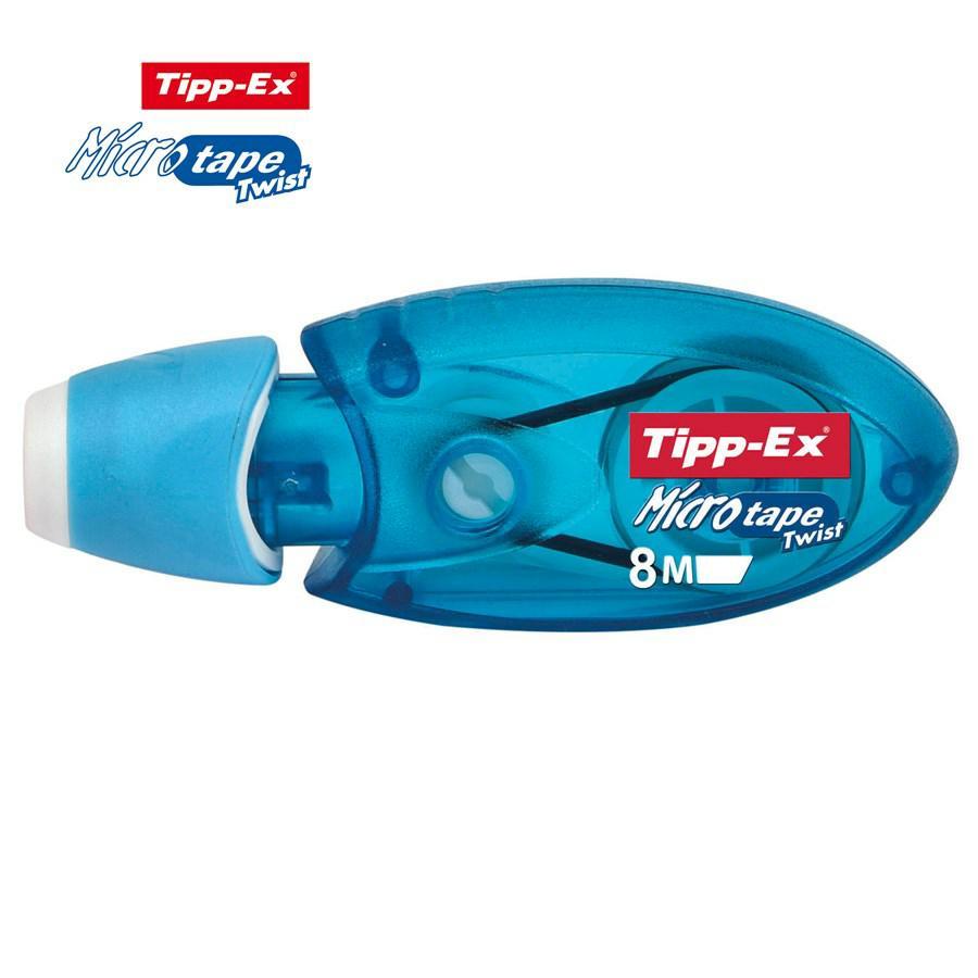Micro Tape Twist Tipp-ex