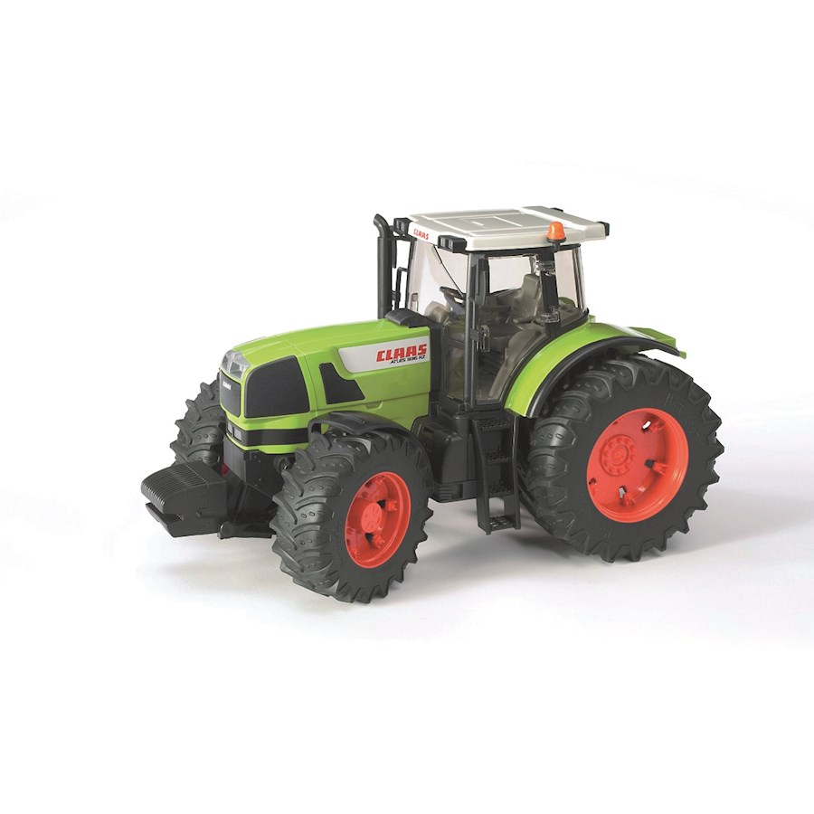 Trattore Claas Atles 936 RZ
