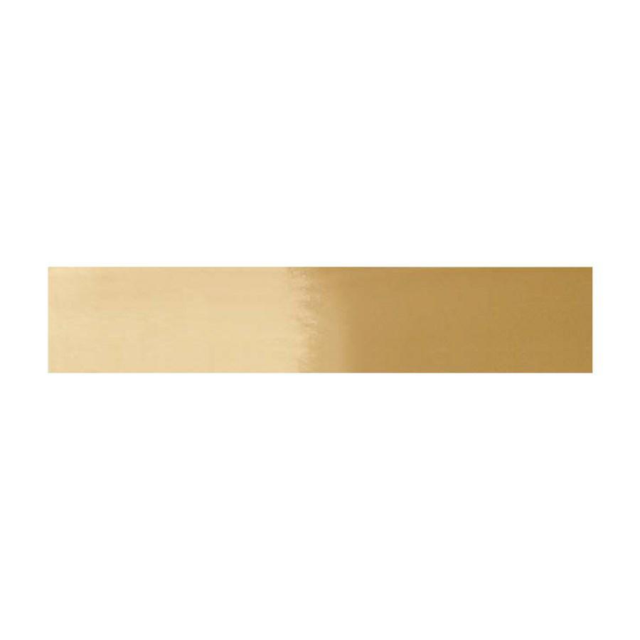 CARTONCINO cm70x100 Oro/Argento f10