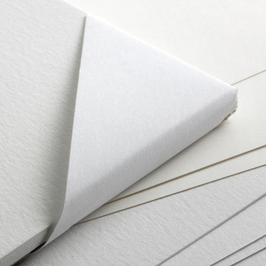 Cartoncino Disegno F4 50X70 FABRIANO