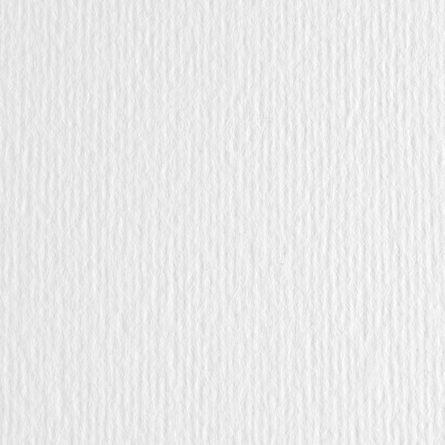 Bristol LR 50x70 Bianco