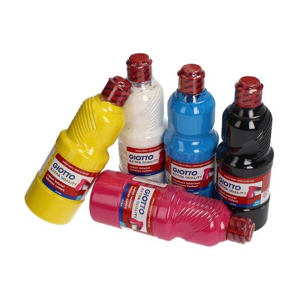 TEMPERA Liquida ml500
