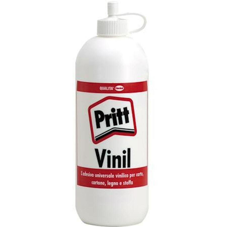 PRITT Vinil Universale gr250