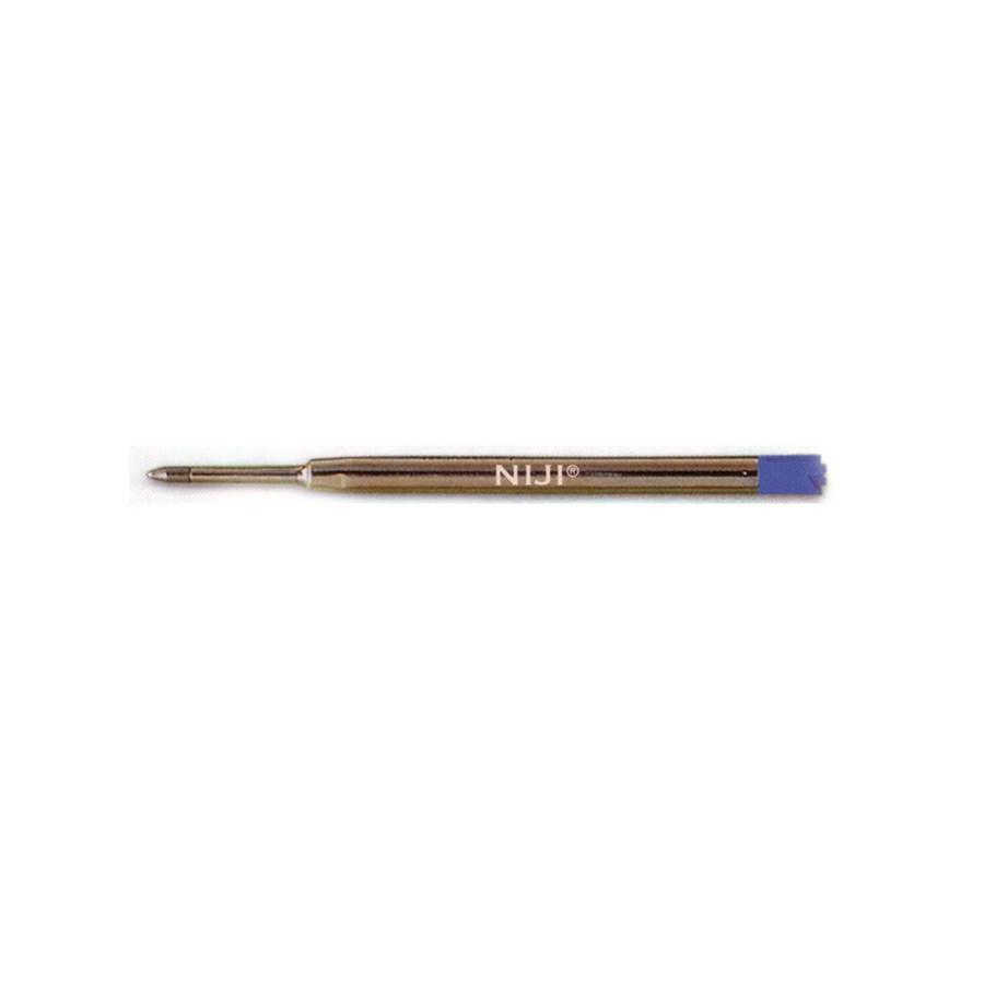 REFILL A Penna Sfera compatibile