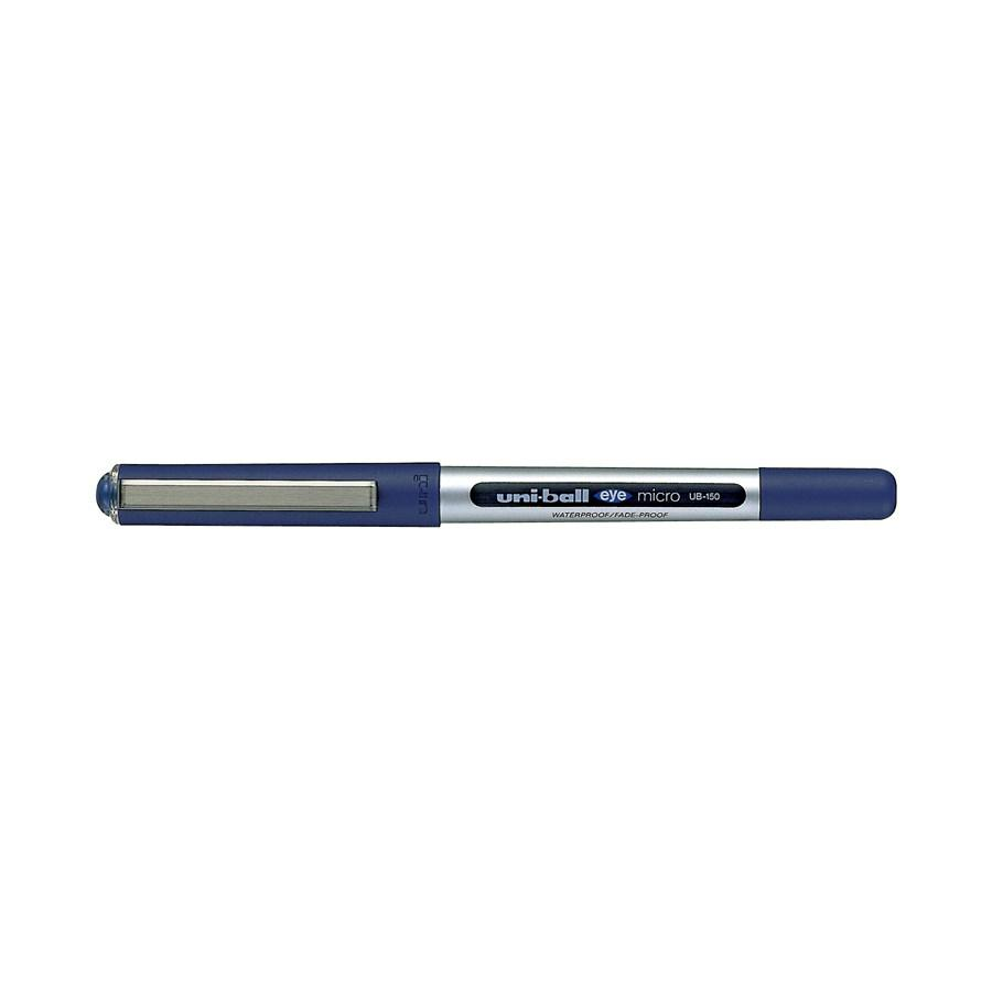Penna UNIBALL EYE 0,5 MICRO
