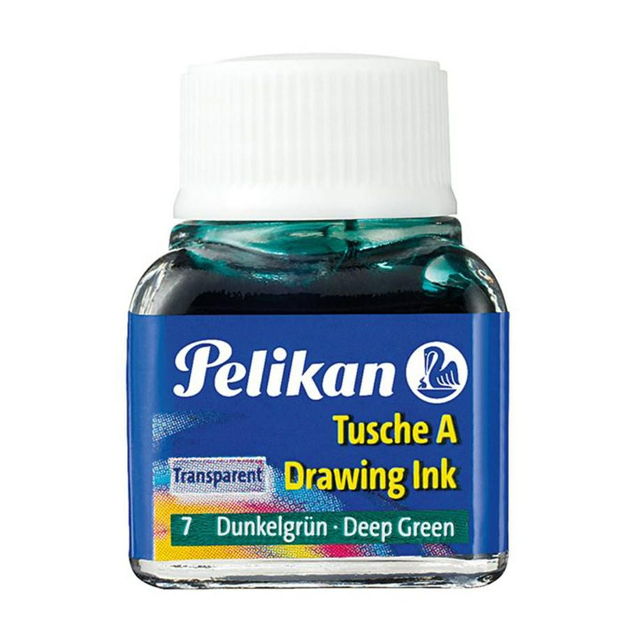 inchiostro CHINA ml12 PELIKAN