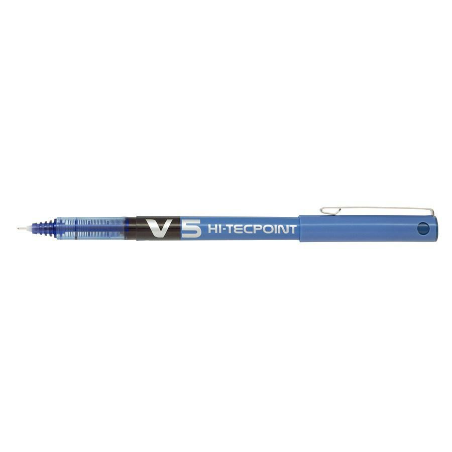 HI-TECPOINT V5 V SYSTEM
