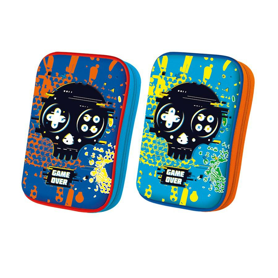 ASTUCCIO ALL-IN-1 ONE TIME SKULL YOUNG PEOPLE
