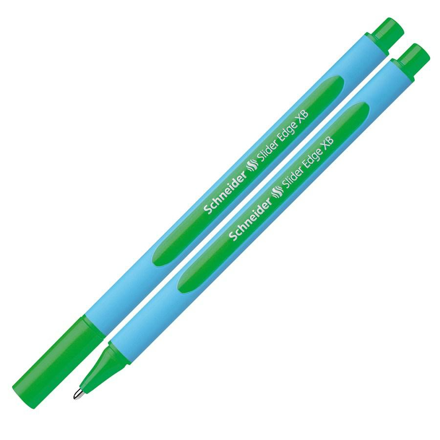 Penna Sfera Slider Edge XB
