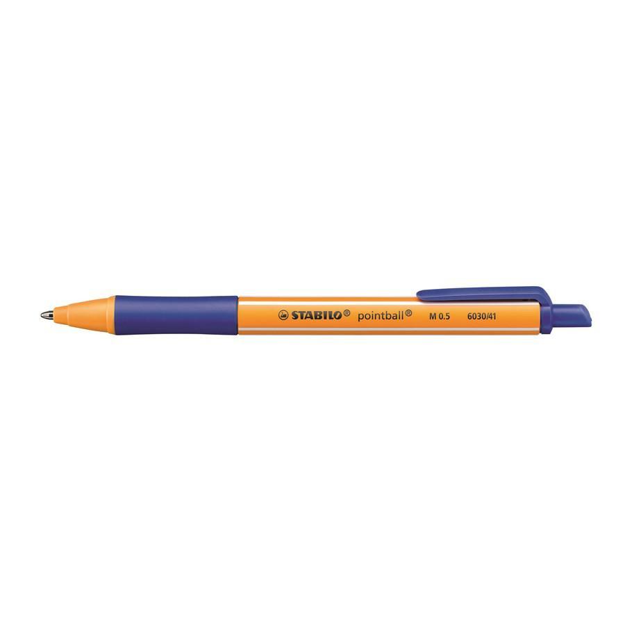 Penna Sfera Pointball