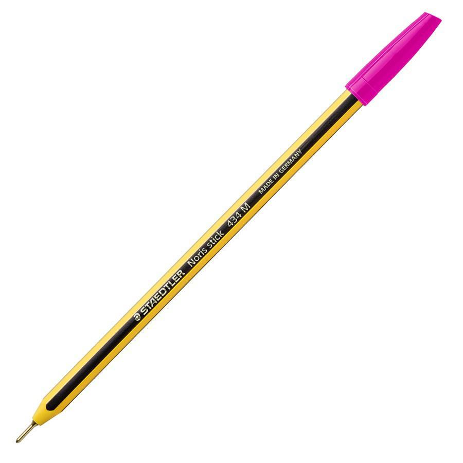 Penna Sfera 434 NORIS STICK
