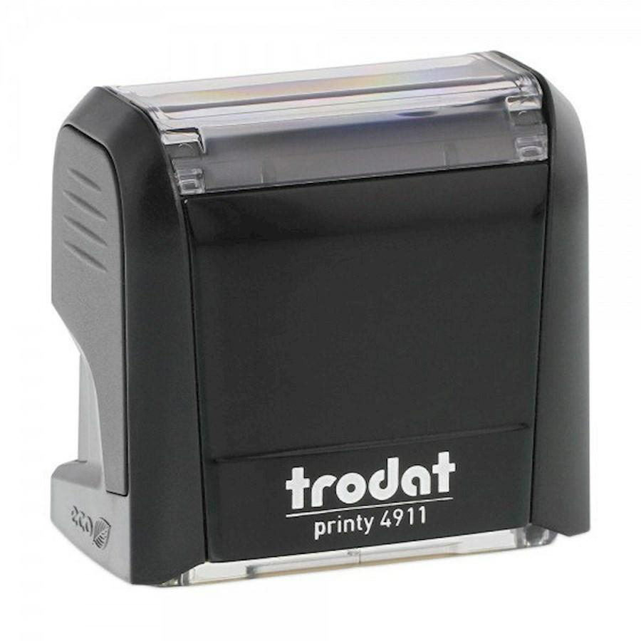 TIMBRO TRODAT 4911 PRINTY 4.0 ECO