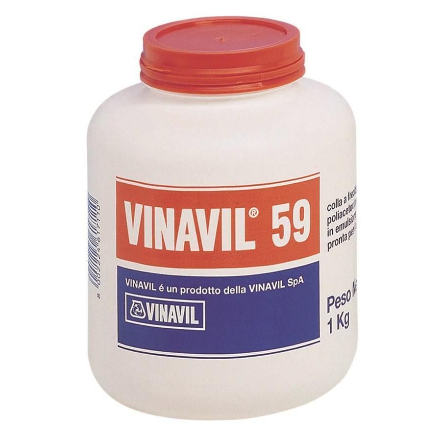 VINAVIL kg1