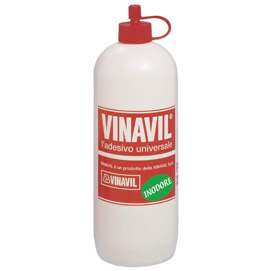 VINAVIL gr100